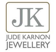 Jude Karnon Jewellery